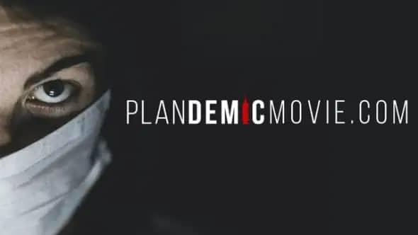 PLANDEMIC: Skrytá agenda za Covid-19 [DOKUMENT – 1. ČÁST]