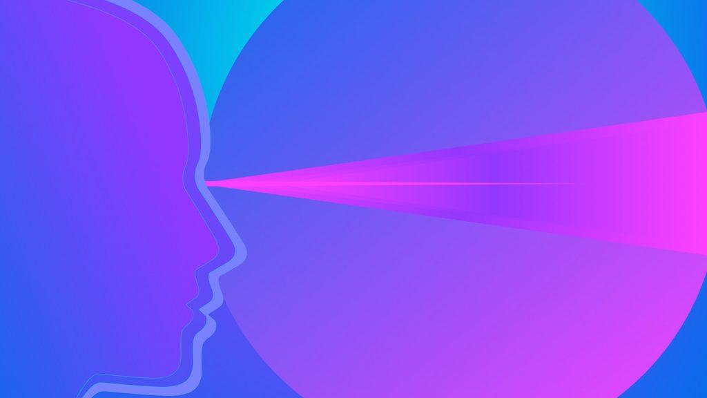 osvoboďte svou mysl